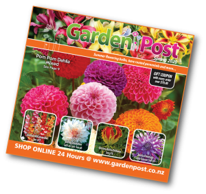 GardenPost_Spring_2020_Catalogue_coverpage